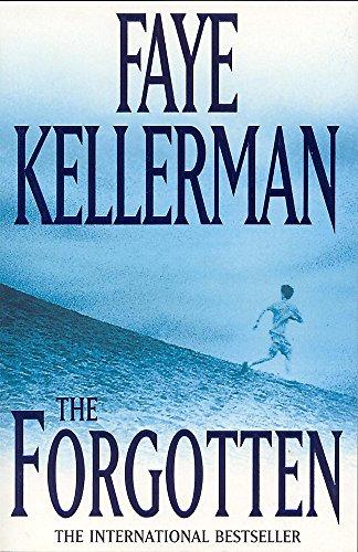 9780747276470: The Forgotten