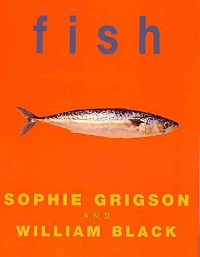 9780747276777: Fish