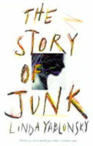 9780747277002: The Story Of Junk