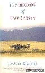 9780747277262: The Innocence of Roast Chicken
