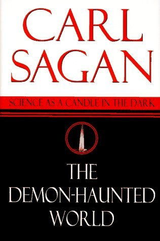 9780747277309: The Demon-Haunted World