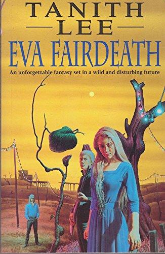 9780747278627: Eva Fairdeath