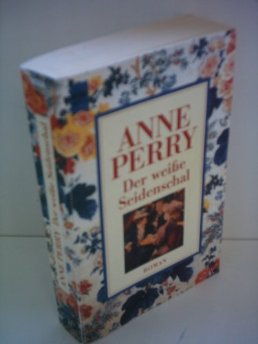 Anne Perry (0747286248) by Anne Perry