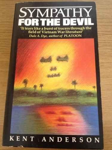 9780747400141: Sympathy for the Devil
