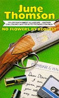 9780747400677: No Flowers by Request