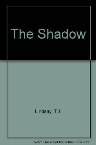 9780747401322: The Shadow