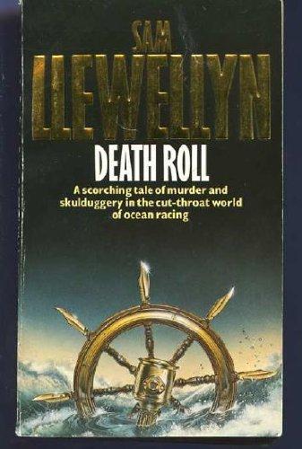 9780747401896: Death Roll