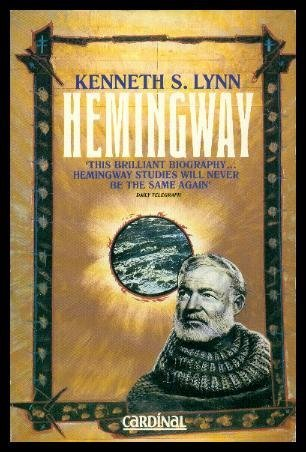 9780747403203: Hemingway: His Life and Work