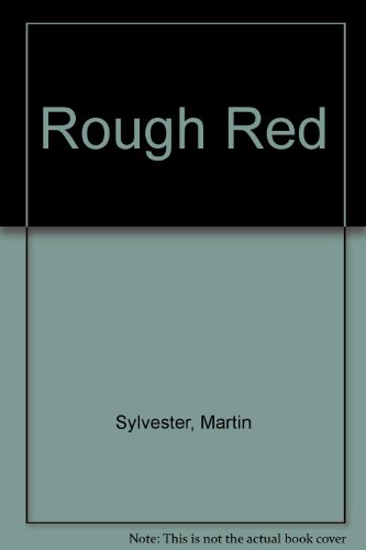 9780747403852: Rough Red