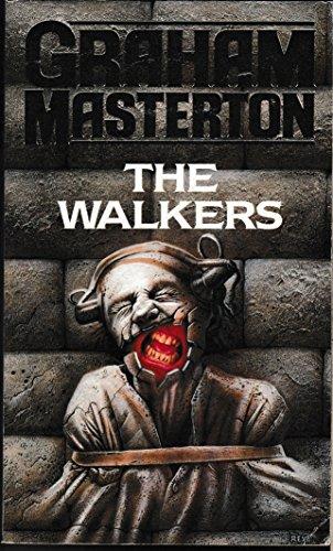 9780747404934: Walkers