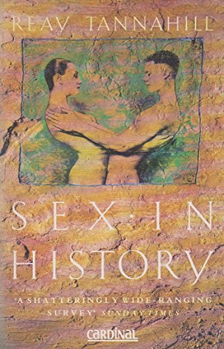 9780747405221: Sex in History