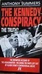 9780747406419: The Kennedy Conspiracy