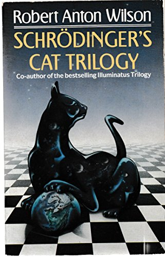 9780747406495: Schrodinger's Cat Trilogy: