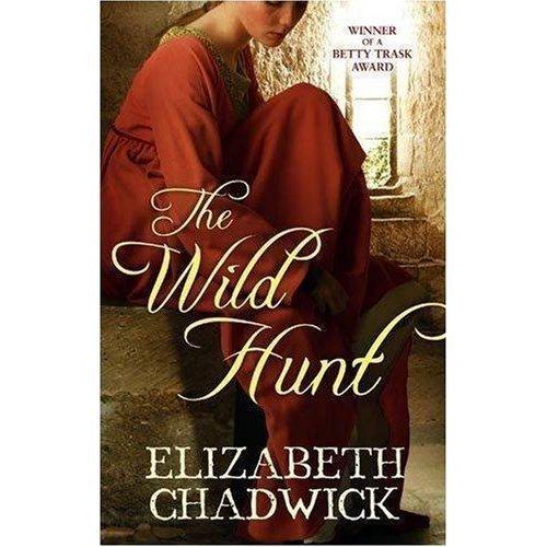 9780747406631: The Wild Hunt