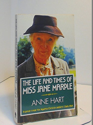 9780747409045: The Life and Times of Miss Jane Marple