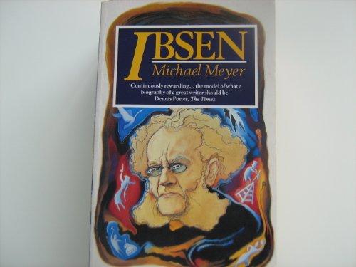 9780747410263: Ibsen