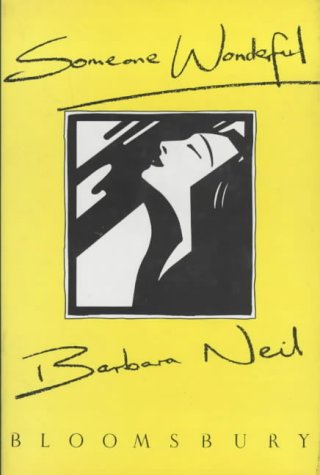 Someone Wonderful: Neil, Barbara