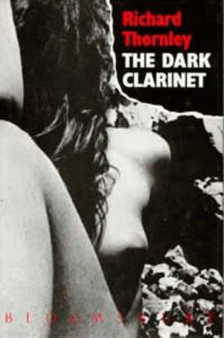 9780747502388: The Dark Clarinet