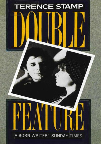 9780747503934: Double Feature
