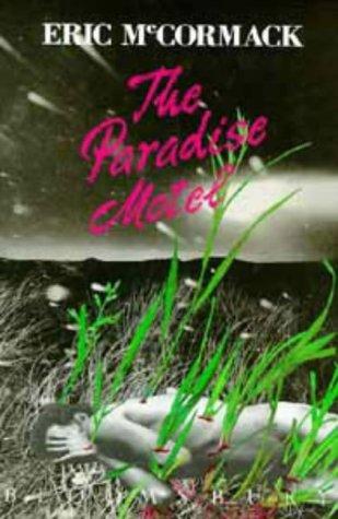 9780747504269: The Paradise Motel