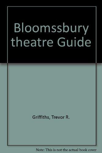 British theatre guide | northern broadsides.