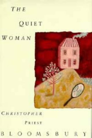9780747505877: The Quiet Woman