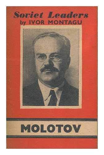 9780747506089: The cavalier case