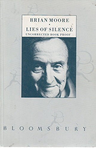9780747506102: Lies of Silence.