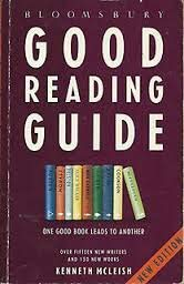 9780747506171: Bloomsbury Good Reading Guide