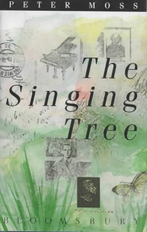 The Singing Tree (0747507104) by Peter Moss
