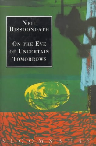 9780747507185: On the Eve of Uncertain Tomorrows