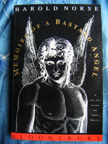 9780747507567: Memoirs of a Bastard Angel