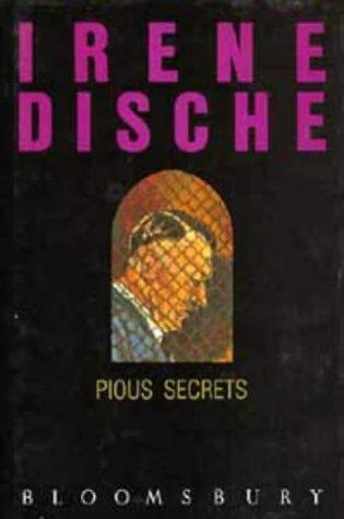 9780747508359: Pious Secrets
