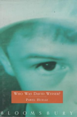 9780747508823: Who Was David Weiser?