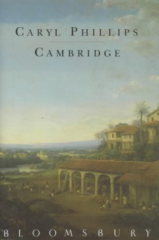 9780747508861: Cambridge