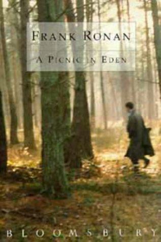 9780747509097: A Picnic in Eden.: Correspondence, 1915-1963