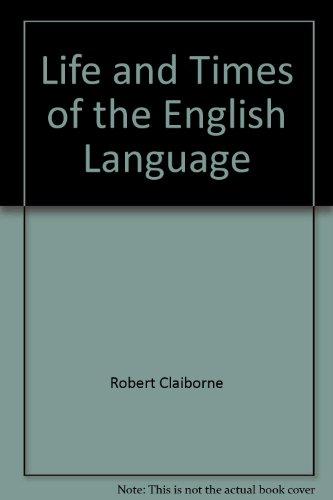 english life and times