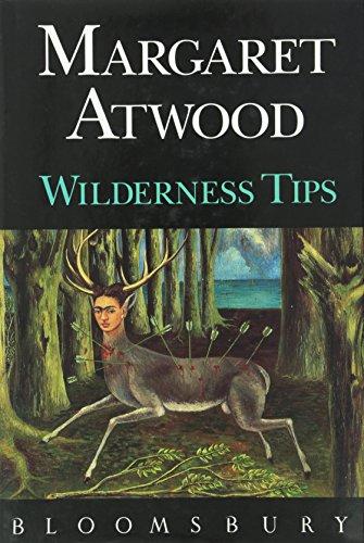 9780747510192: Wilderness Tips