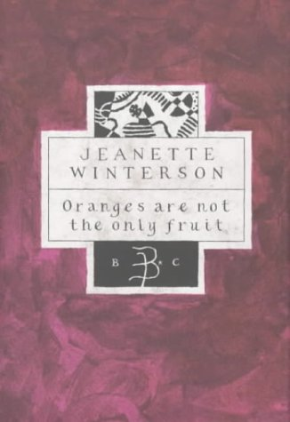 9780747510437: Oranges are Not the Only Fruit (Bloomsbury Classics)