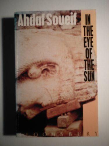 9780747511632: In the Eye of the Sun