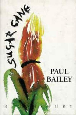 Sugar Cane: Bailey, Paul