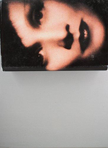 9780747513759: Marlene Dietrich by Her Daughter