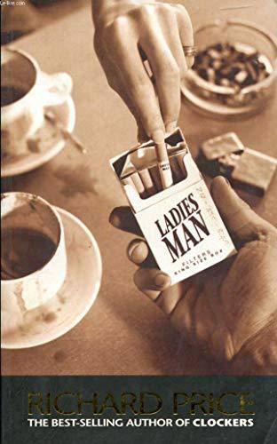 9780747515296: Ladies Man