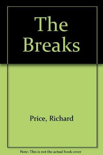 9780747515302: The Breaks