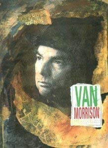 9780747515654: Van Morrison: Too Late to Stop Now