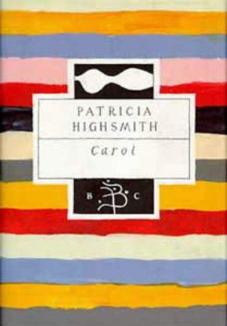 9780747516040: Carol (Bloomsbury Classic Series)