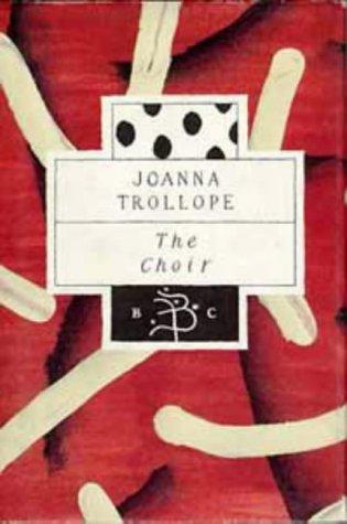 9780747516057: The Choir (Bloomsbury Classic Series)