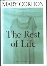 9780747516750: The Rest of Life