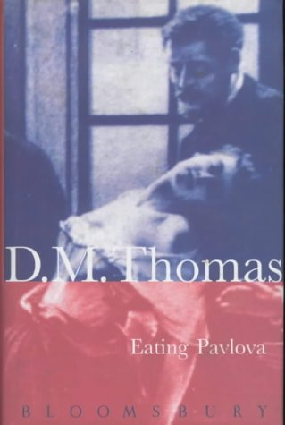 9780747517160: Eating Pavlova