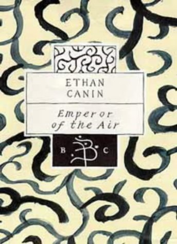 9780747518426: Emperor of the Air (Bloomsbury Classic)